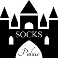 socks palace