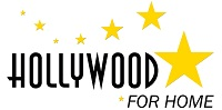 Hollywood for Home Onlineshop