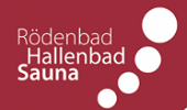 Hallenbad R�dental